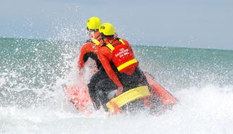 pratique-jet-ski-conseil-snsm-photo-veronique-le-goffic